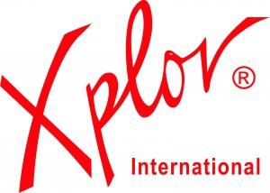 xplor_logo_2011_hi_res