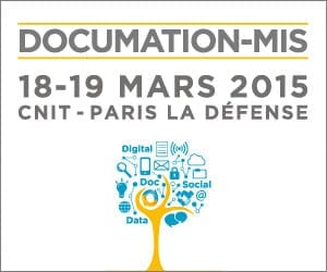 datasyscom-documation