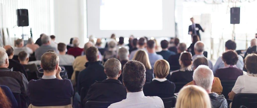 Prises de parole, ateliers, présentations, suivez les événements DATA SYSCOM
